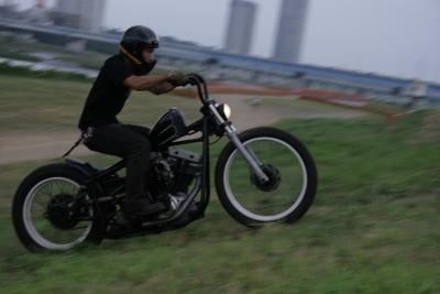 20090823_04