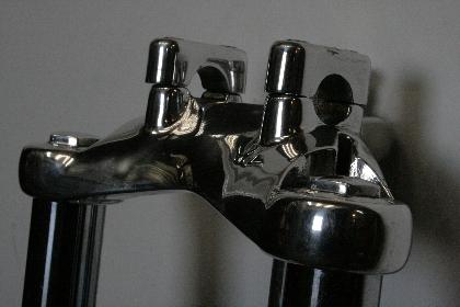 20100116_01