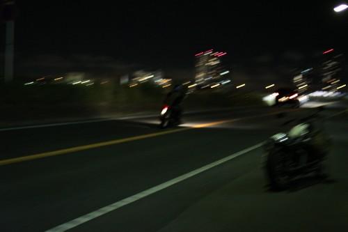 20110711_04