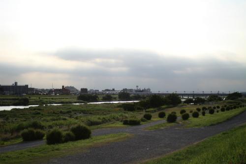 20120702_03