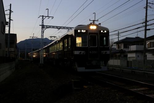 20130107_07